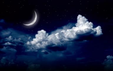 睡眠音药丨聆听一种宁静